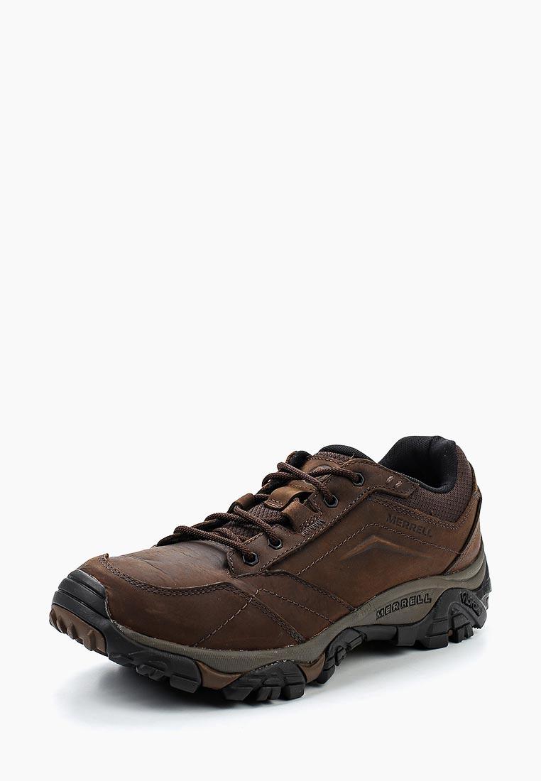 Мужские спортивные ботинки Merrell 91827