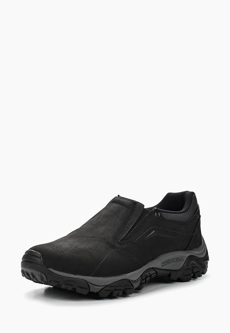 Мужские спортивные ботинки Merrell 91833