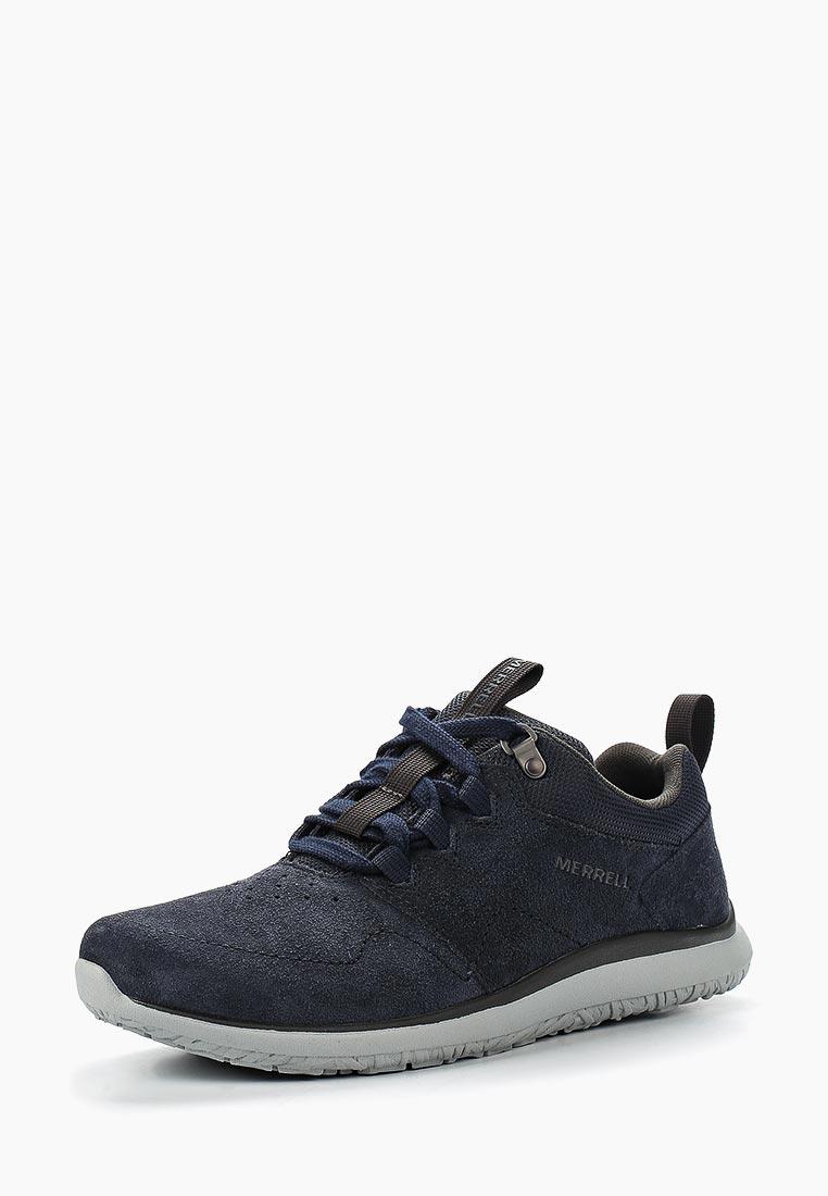 Мужские кроссовки Merrell 92009