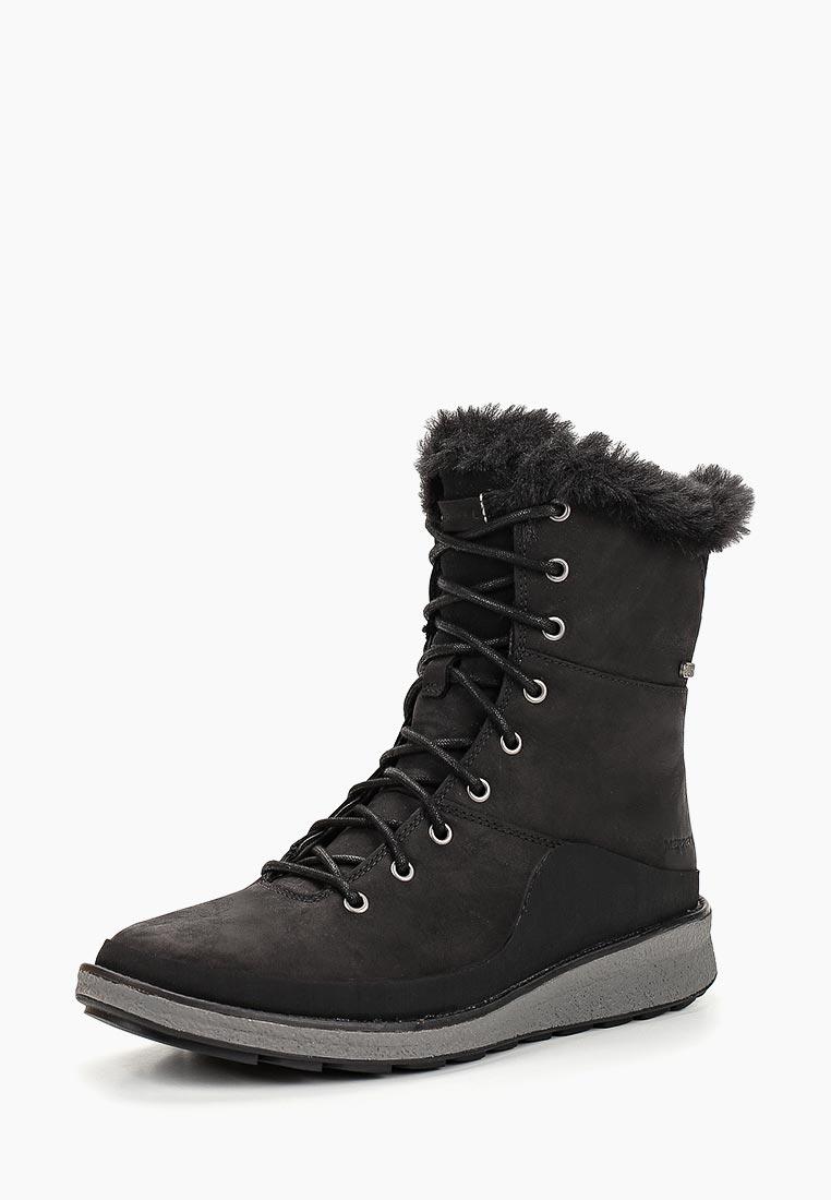 Женские ботинки Merrell 95110