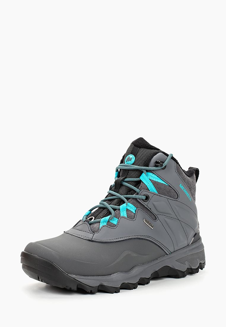 Женские ботинки Merrell J06098