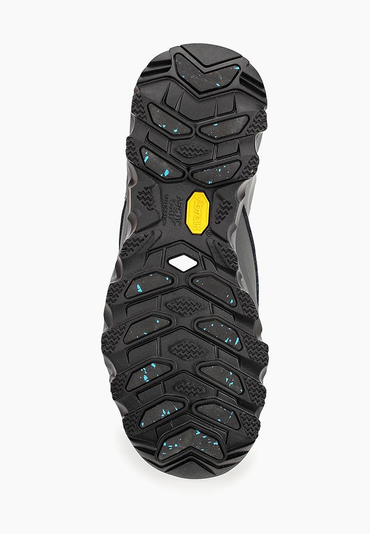 Женские спортивные ботинки Merrell J06098: изображение 3