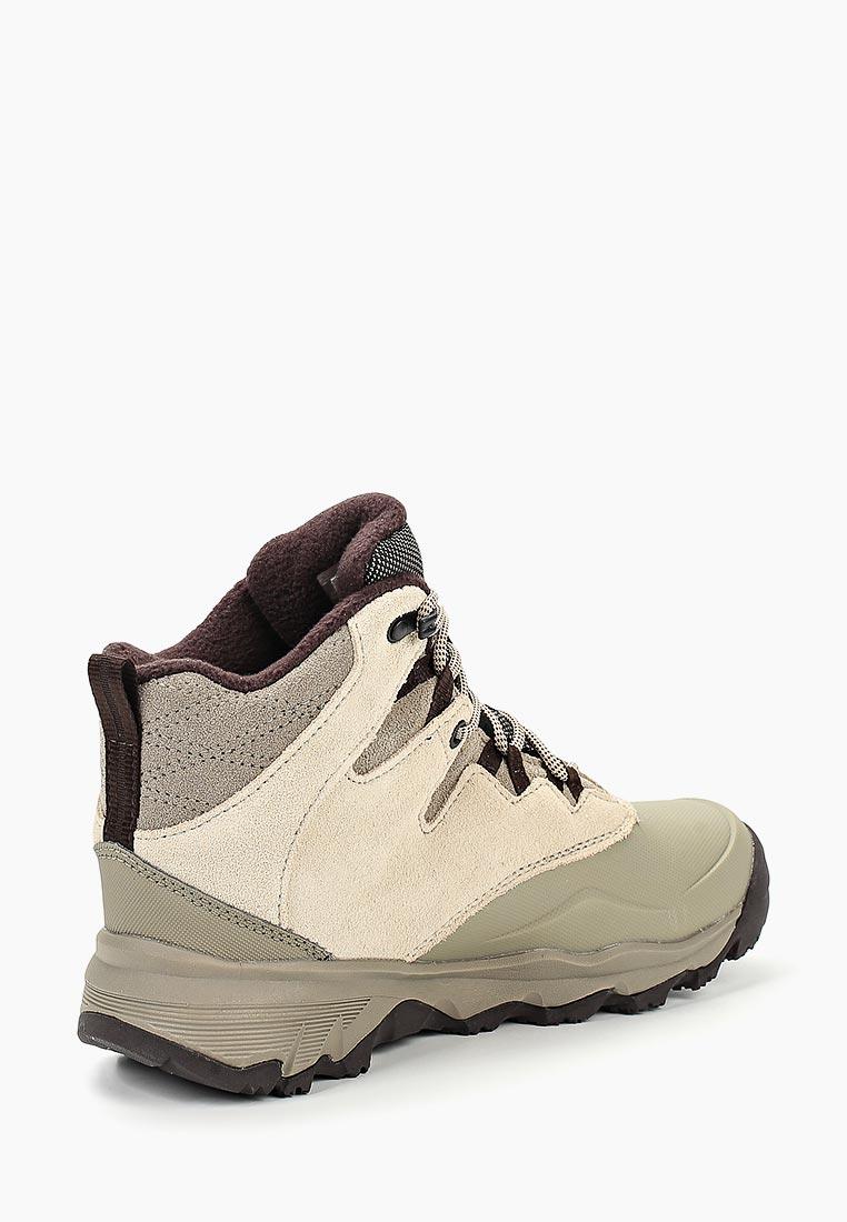 Женские спортивные ботинки Merrell 598316: изображение 2
