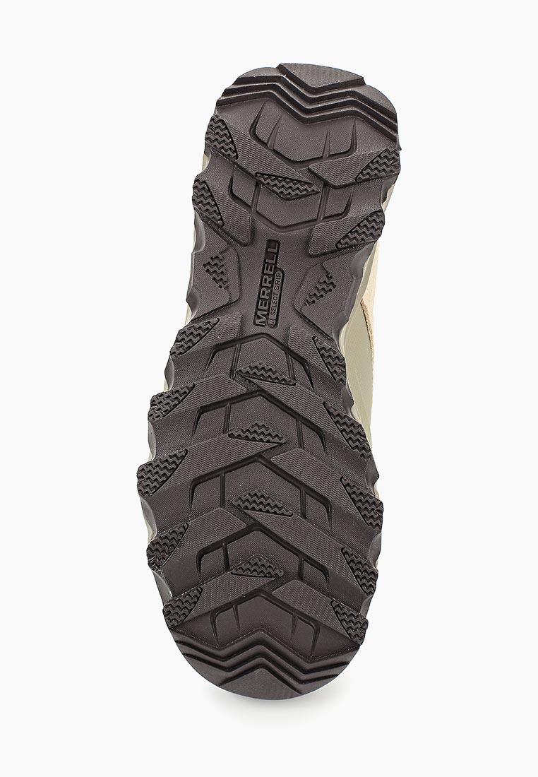 Женские спортивные ботинки Merrell 598316: изображение 3