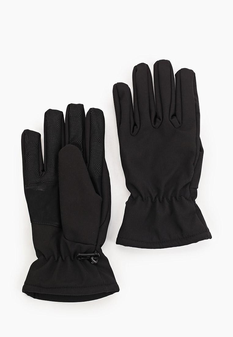 Мужские перчатки Merrell A20AMRGLU02