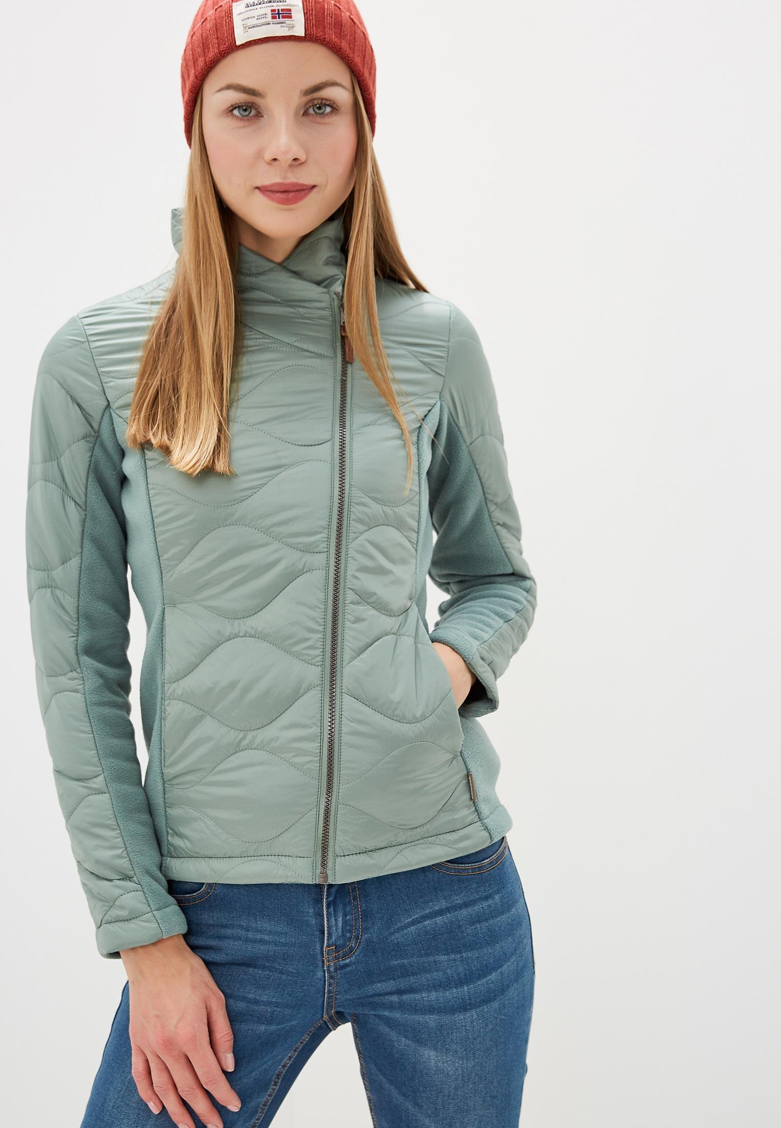 Женская верхняя одежда Merrell 101220