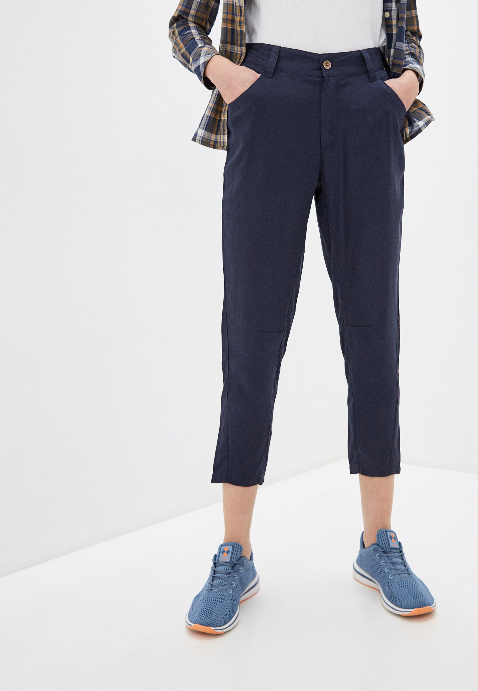 Женские брюки Merrell 103371
