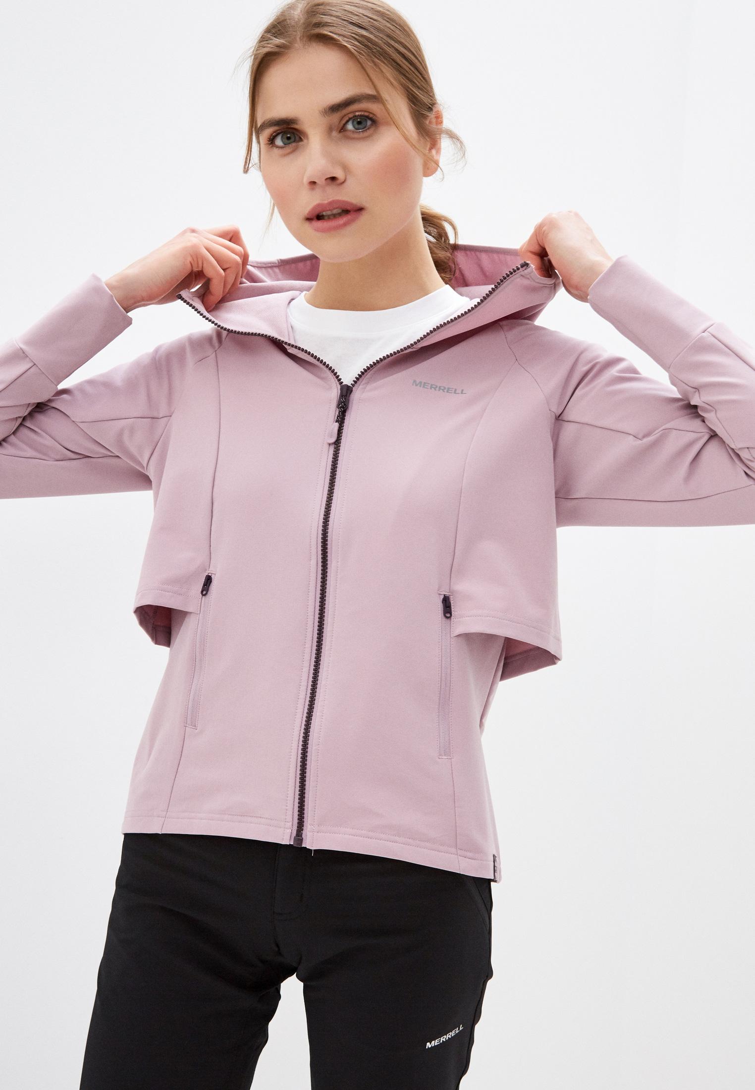 Женская верхняя одежда Merrell 103588