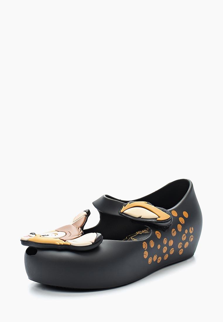 Резиновая обувь Melissa 32367-1003