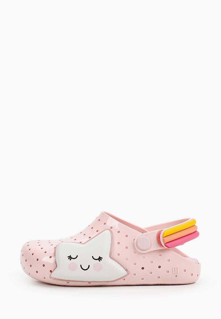 Резиновая обувь Melissa 32727-50552