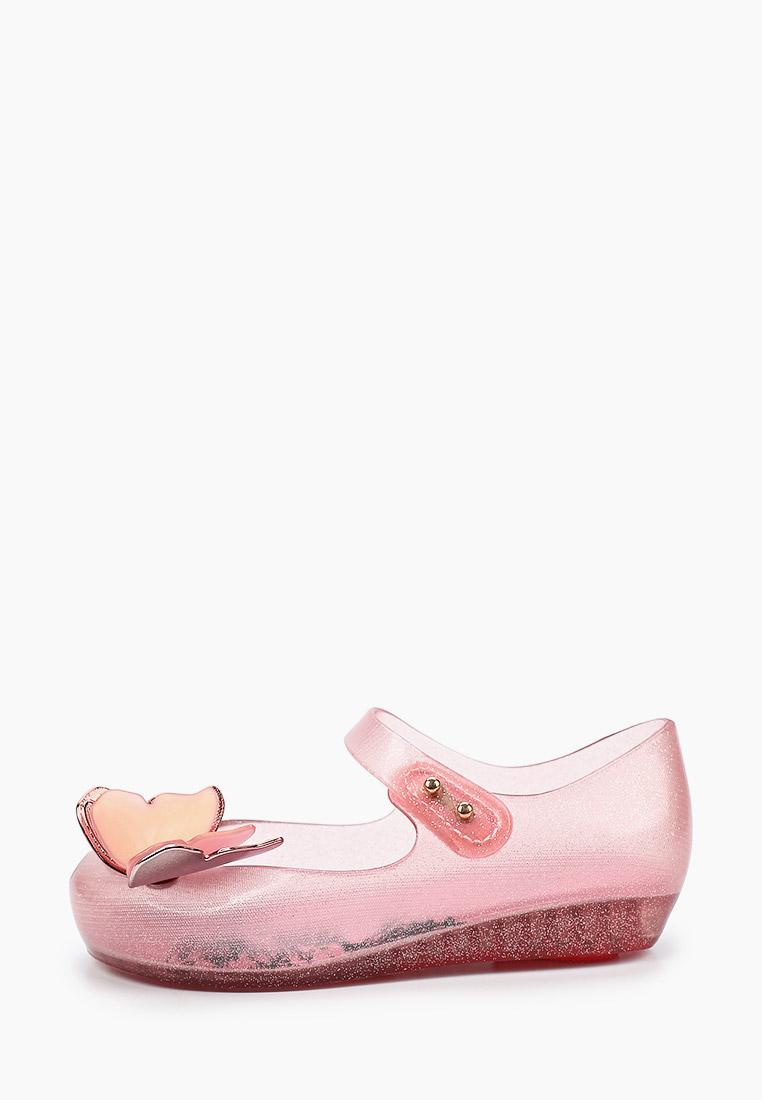 Туфли Melissa 32849-52854