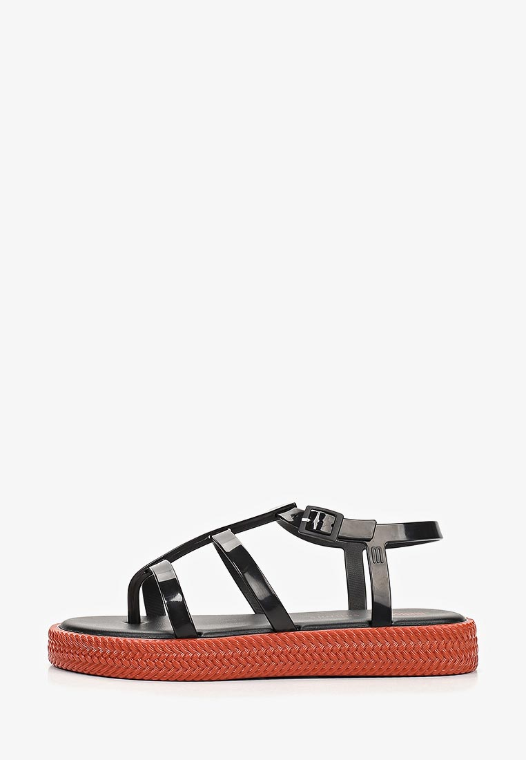 Женские сандалии Melissa 32481-50801