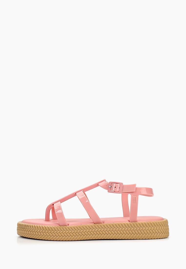 Женские сандалии Melissa 32481-51430