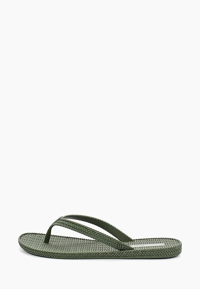 Женские спортивные сандалии Melissa 32480-16356 (6)