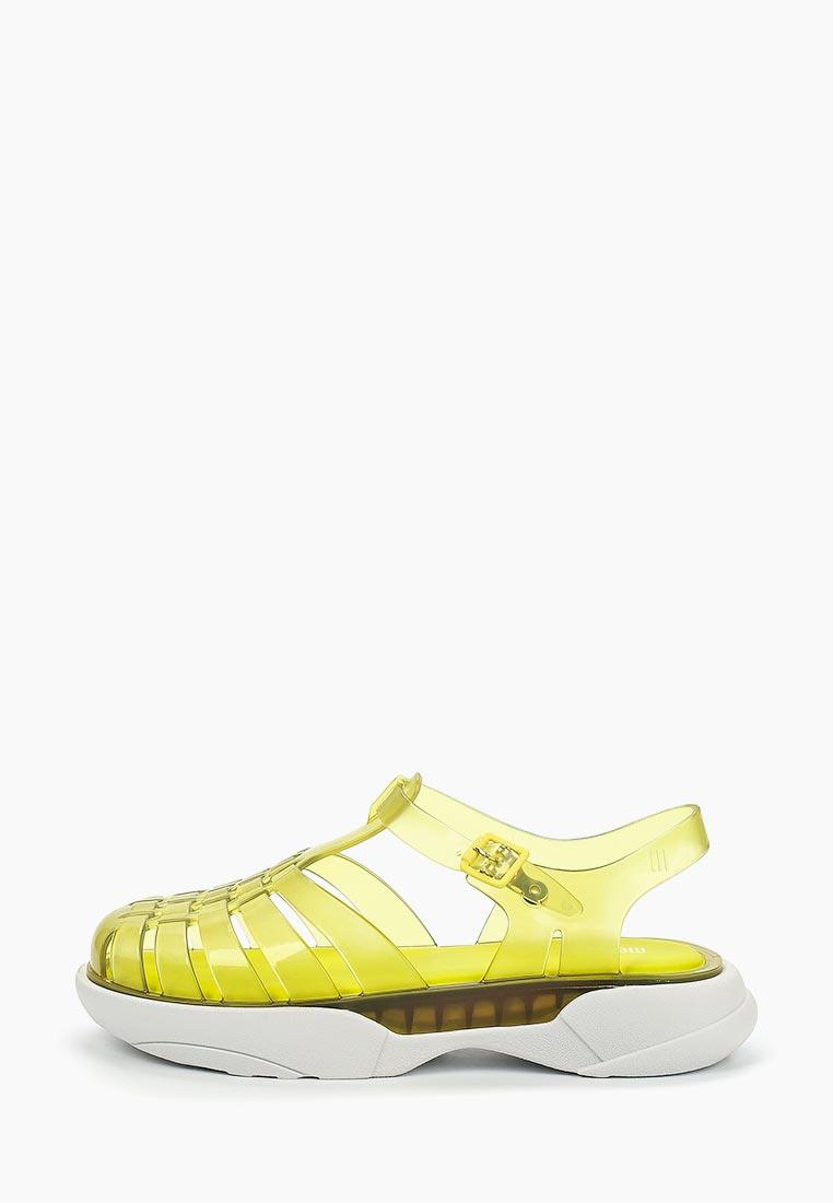 Женские спортивные сандалии Melissa 32508-51766 (6)