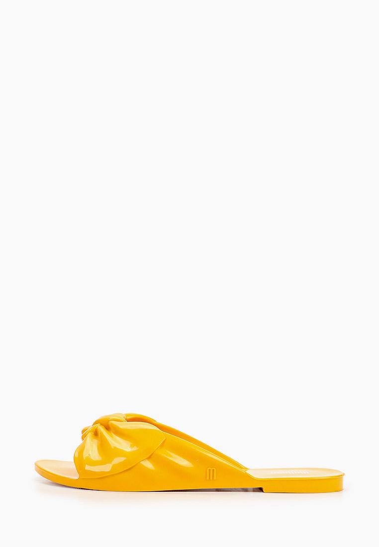 Женские сланцы Melissa 32681-50606