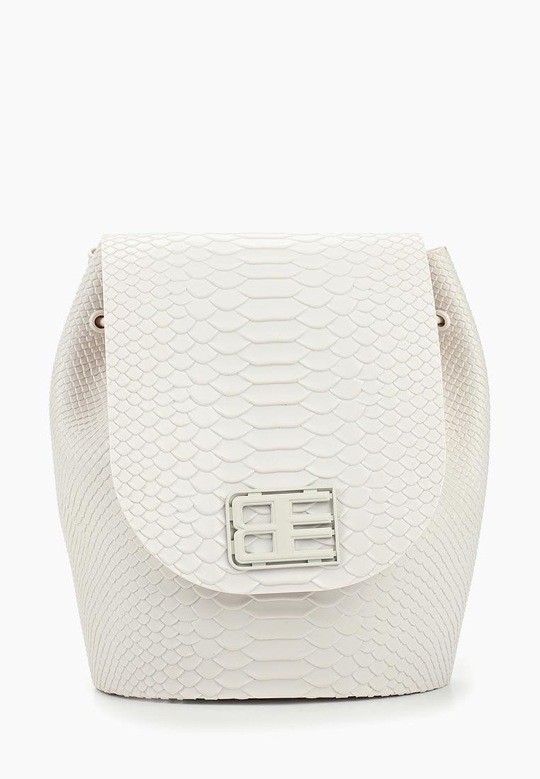 Городской рюкзак Melissa 34144-1177
