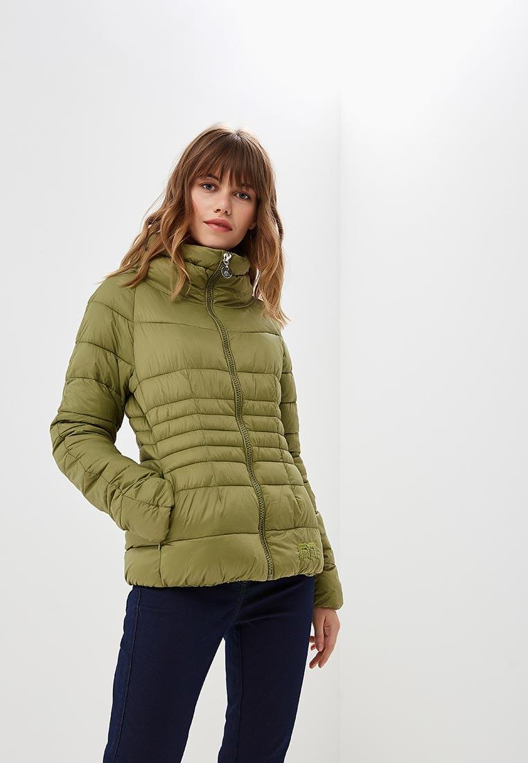 Куртка MET 10DGA0675