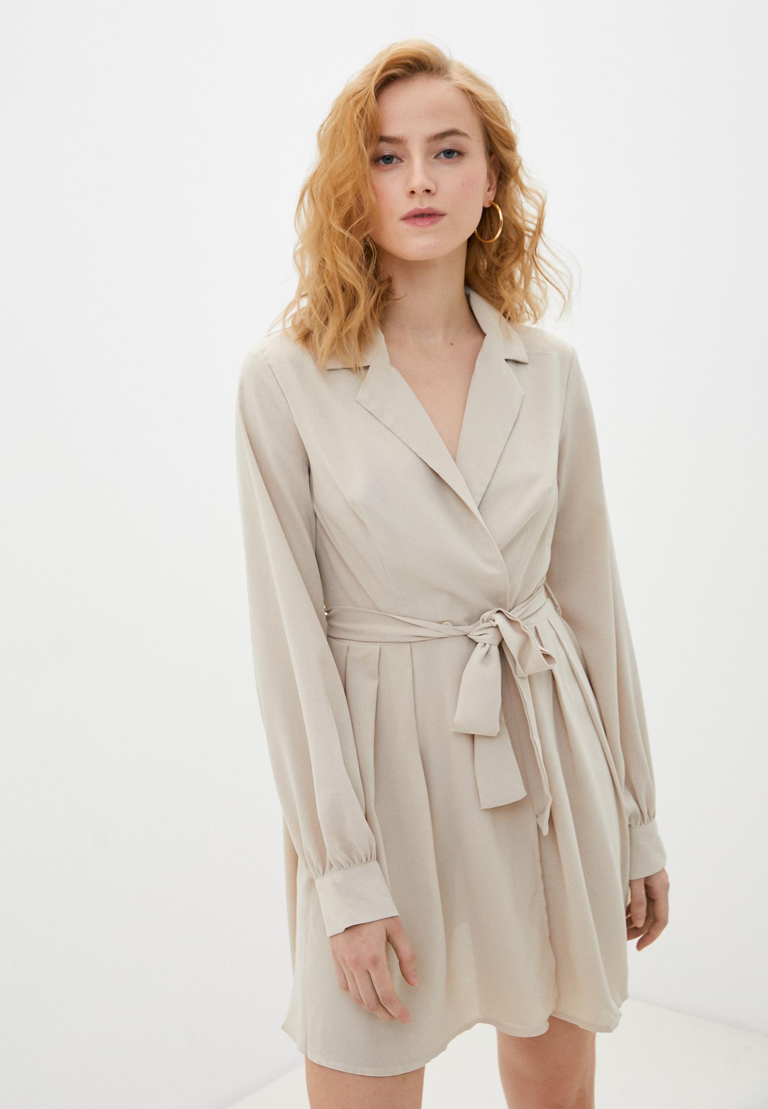 Платье MISSGUIDED DD925851