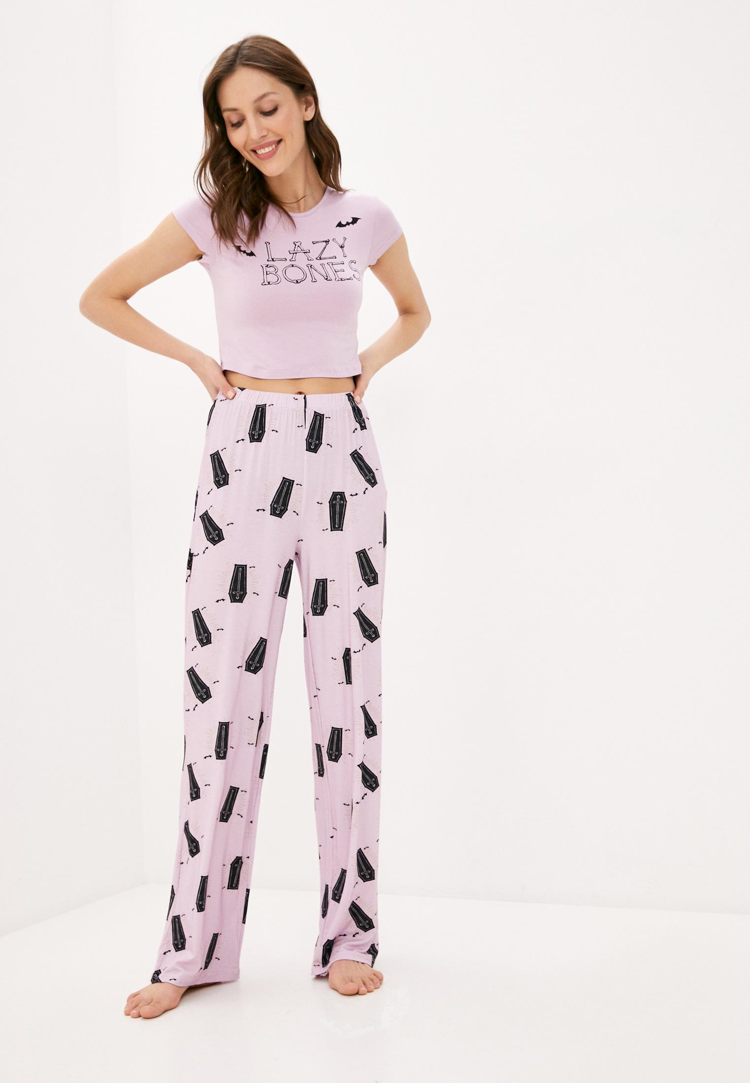 Пижама MISSGUIDED WXN9336683
