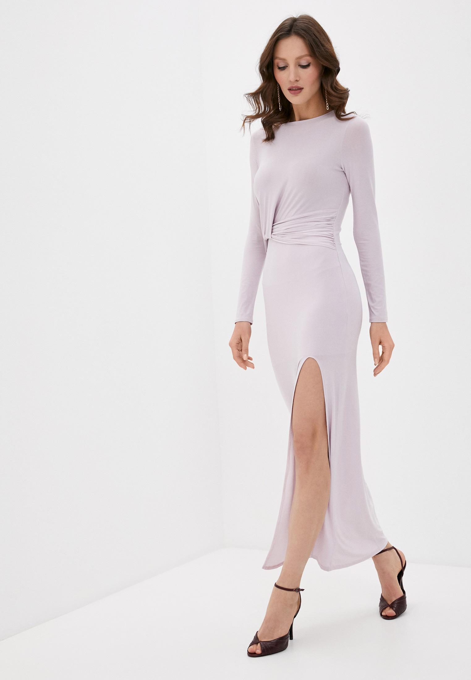 Платье MISSGUIDED DE934342