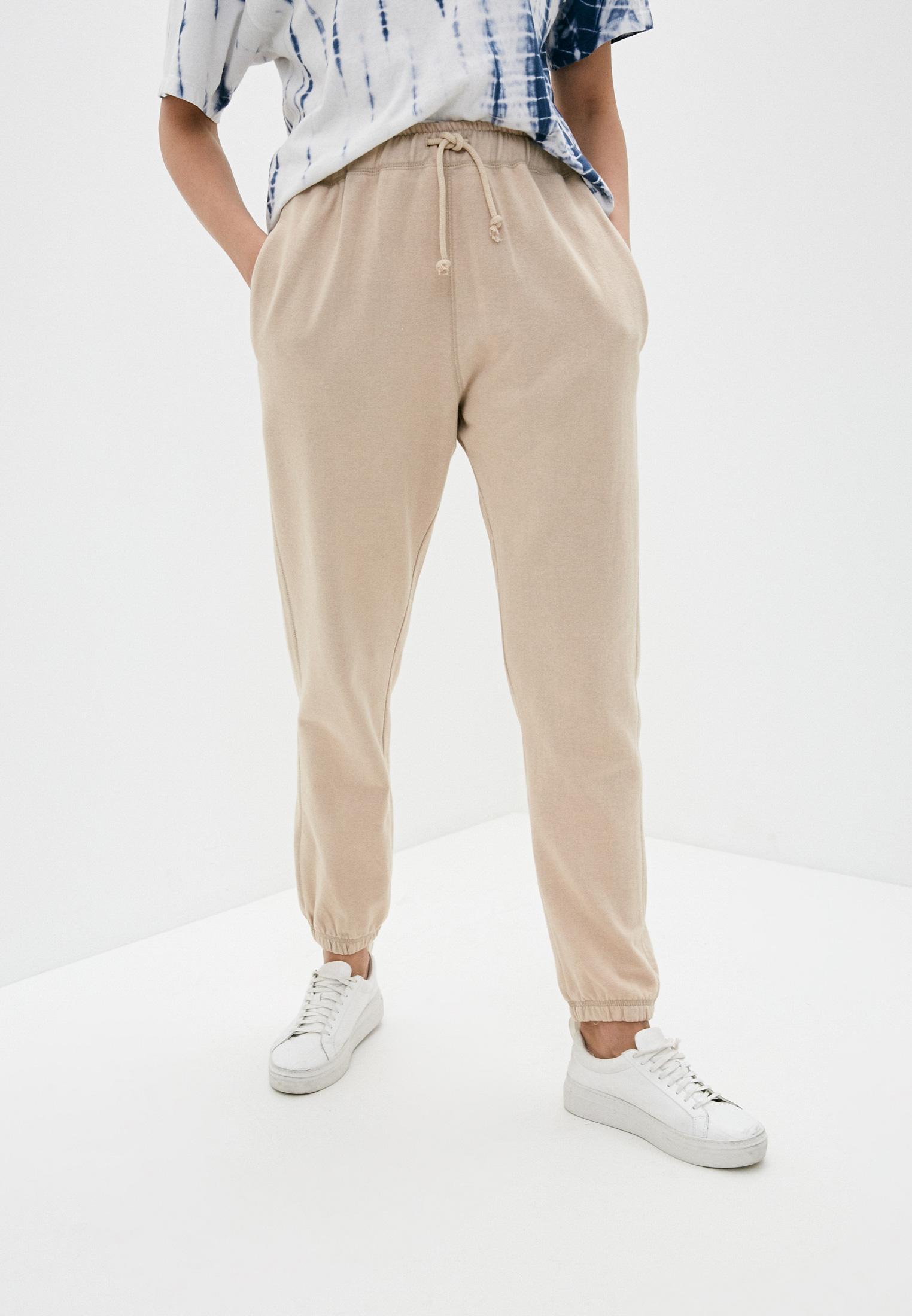 Женские спортивные брюки MISSGUIDED WXR9346378