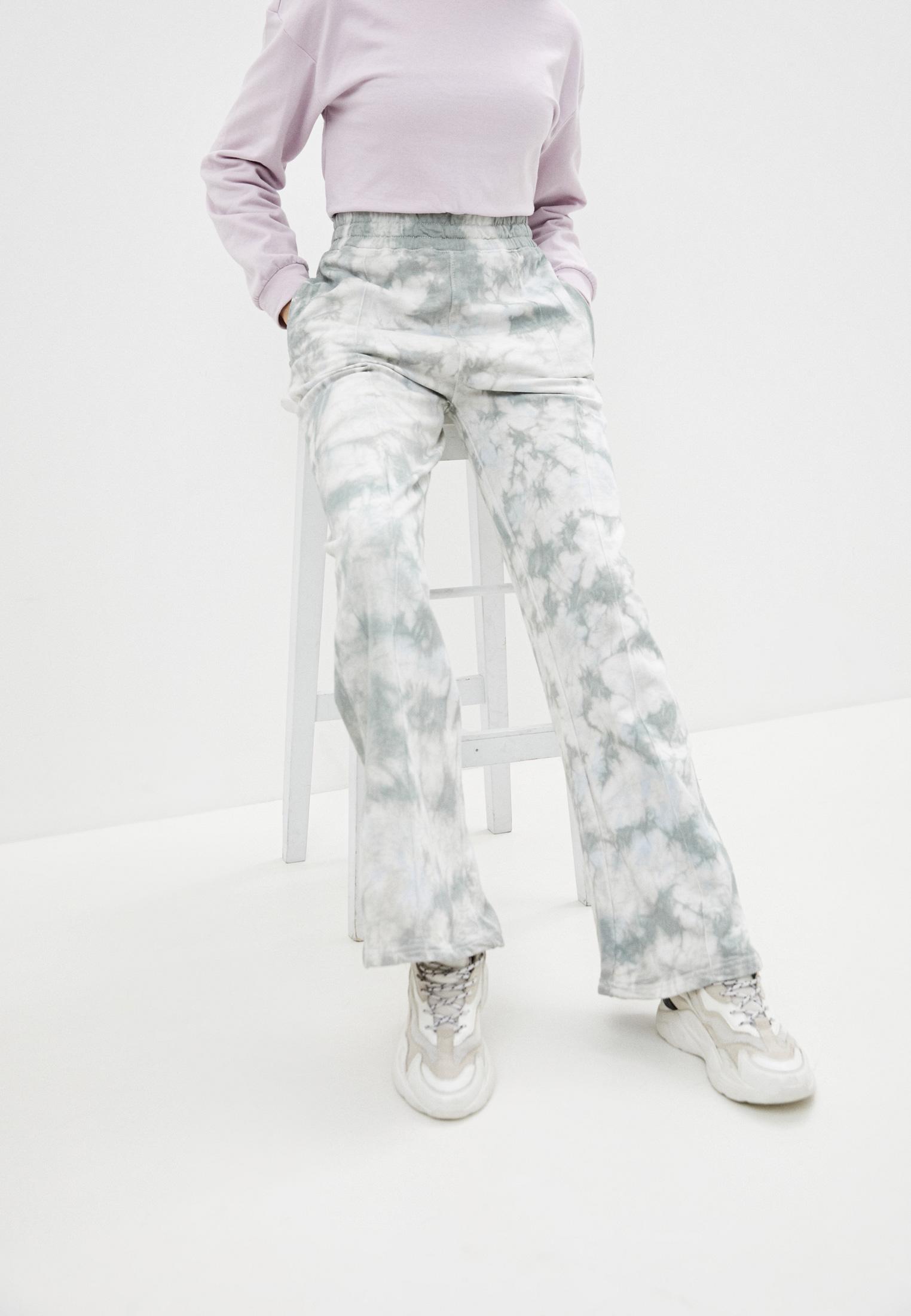 Женские спортивные брюки MISSGUIDED TJF25334