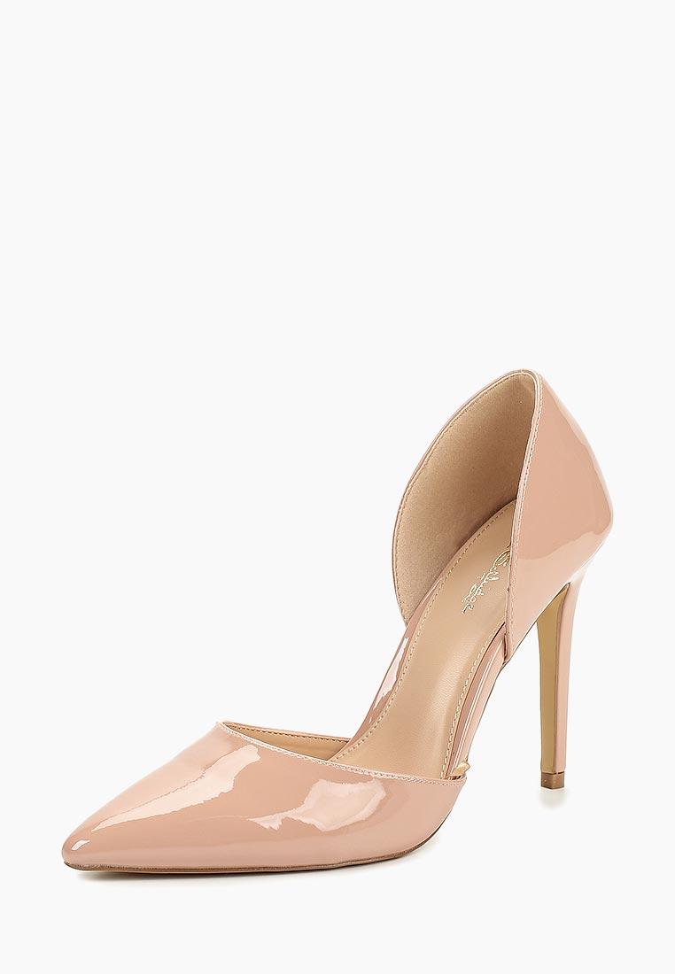 Женские туфли Miss Selfridge 51C02XNDE