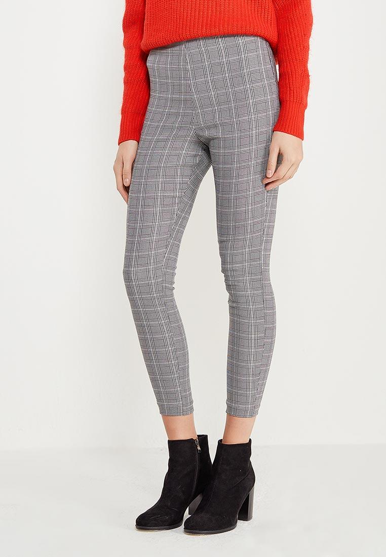 Женские классические брюки Miss Selfridge 43R41VMUL: изображение 1