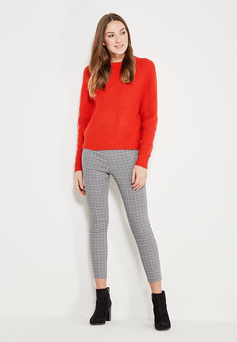 Женские классические брюки Miss Selfridge 43R41VMUL: изображение 2