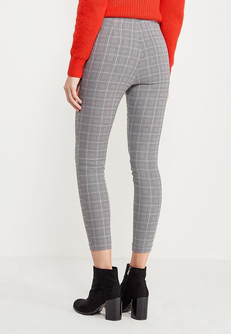 Женские классические брюки Miss Selfridge 43R41VMUL: изображение 3
