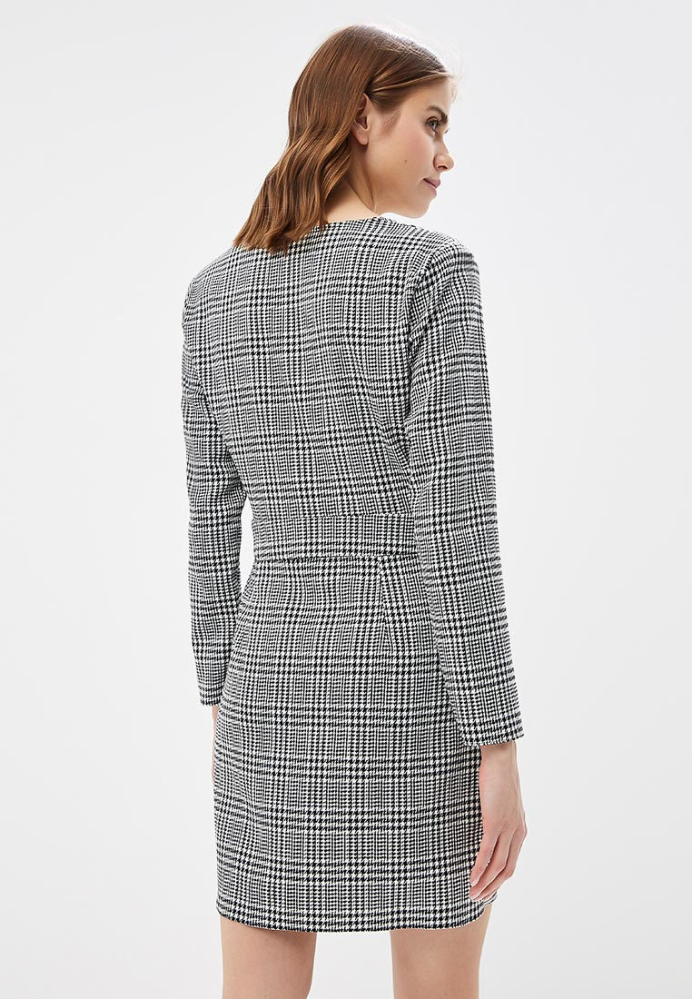 selfridge women Get great deals on miss selfridge women (clearance) at littlewoodscom buy now pay later options available with free delivery and free returns.