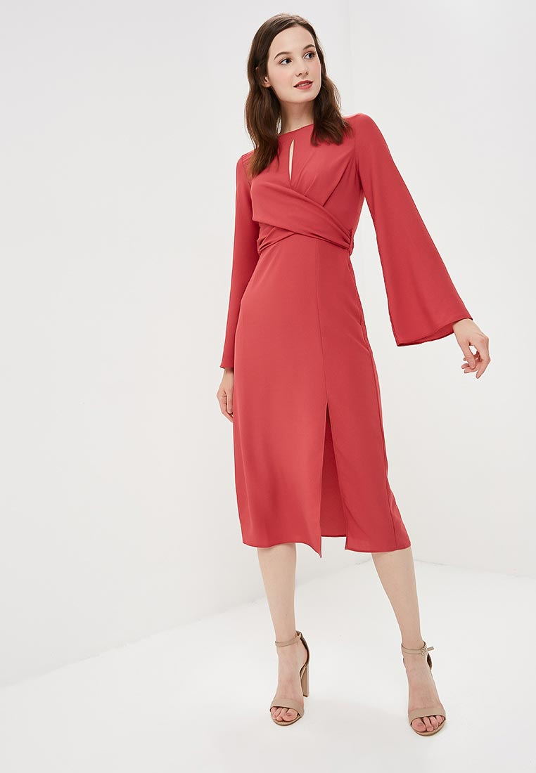 Платье Miss Selfridge 18T08XPNK