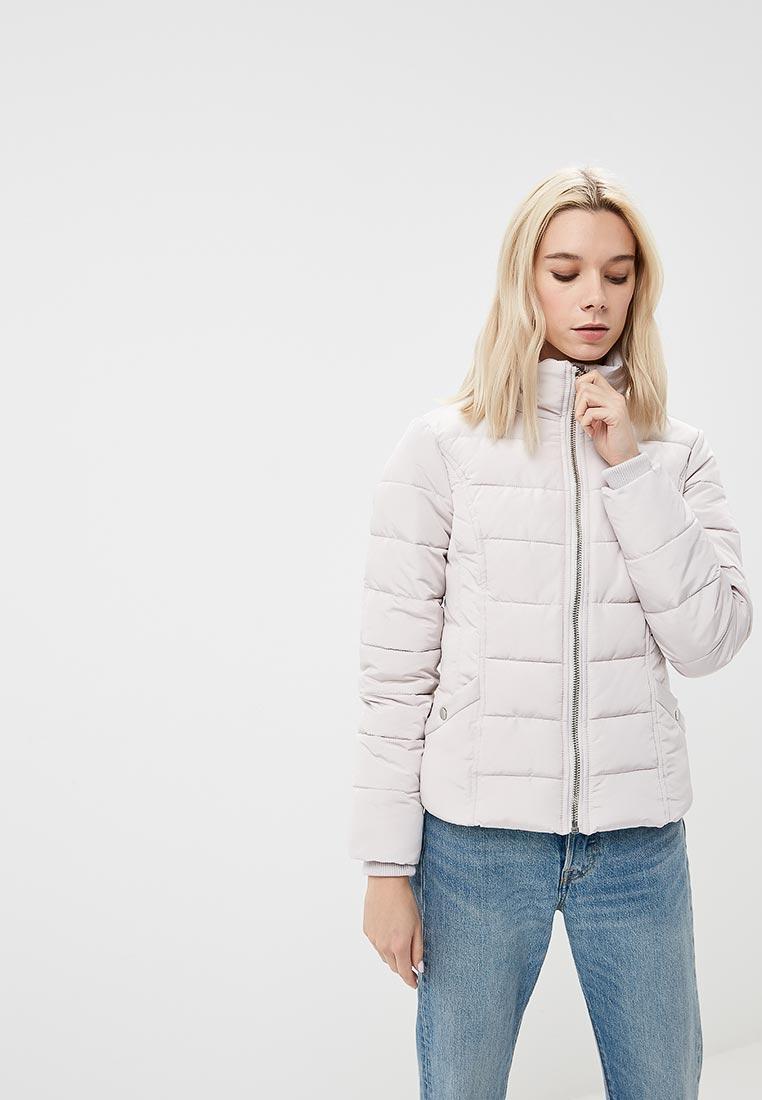 Утепленная куртка Miss Selfridge 23P40VSLV