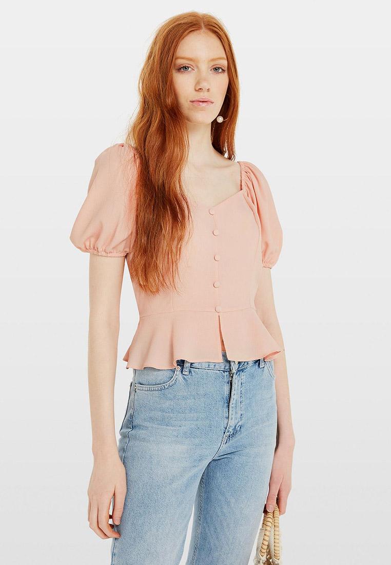 Блуза Miss Selfridge 15L96XNDE