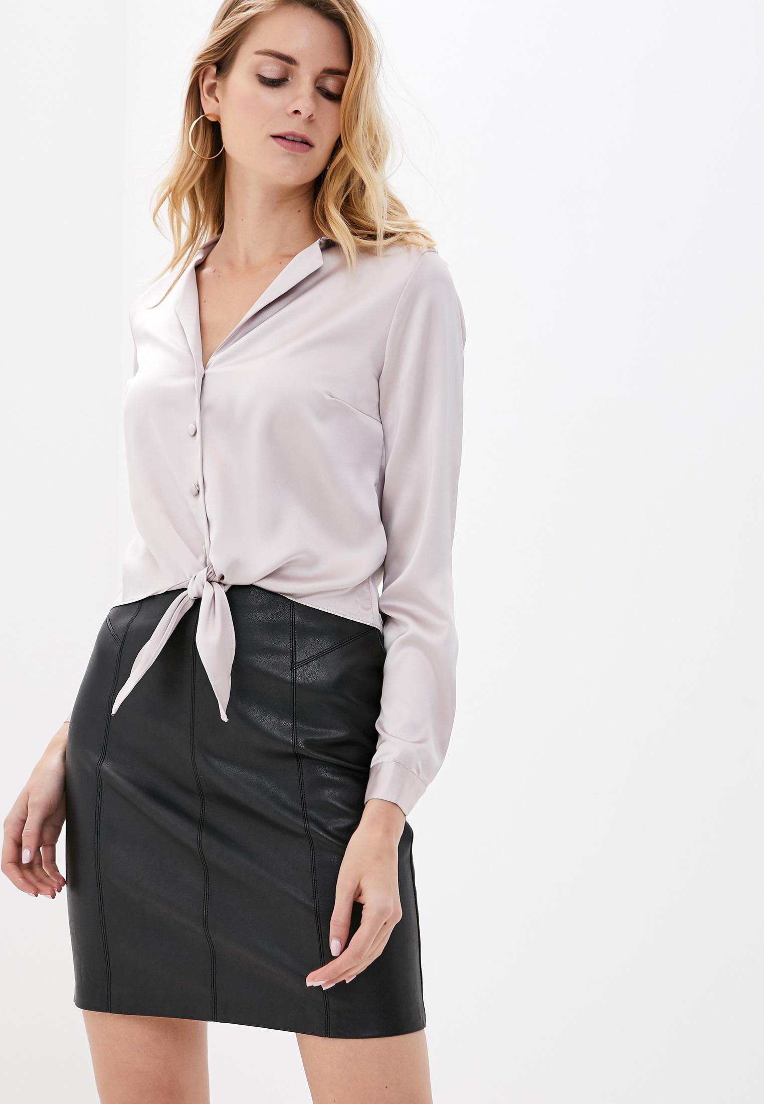 Блуза Miss Selfridge 15N10XGRY
