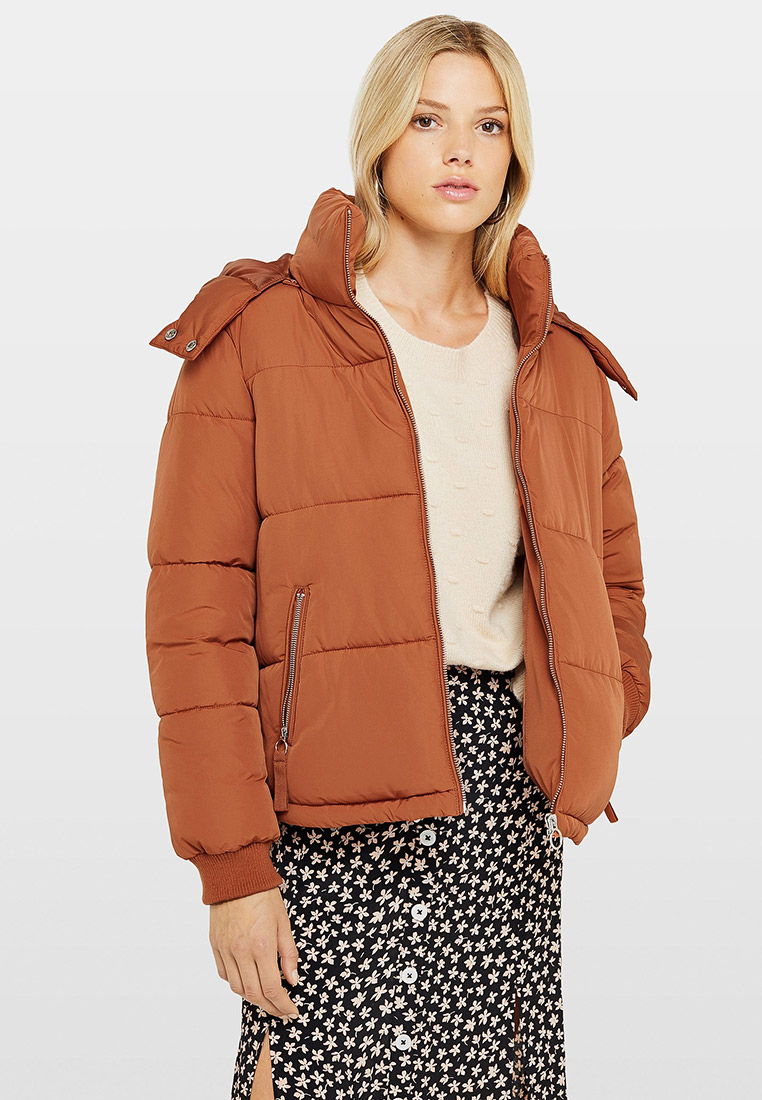 Куртка Miss Selfridge 23R02ABRN