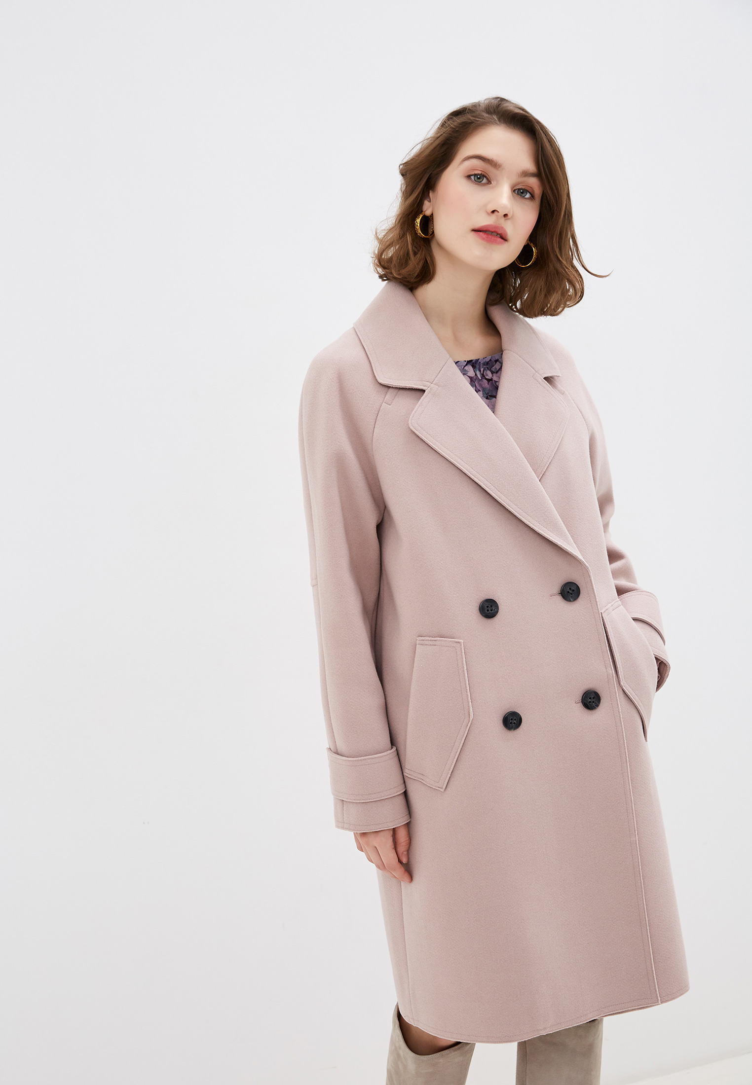 Женские пальто Miss Selfridge 23R15XPNK