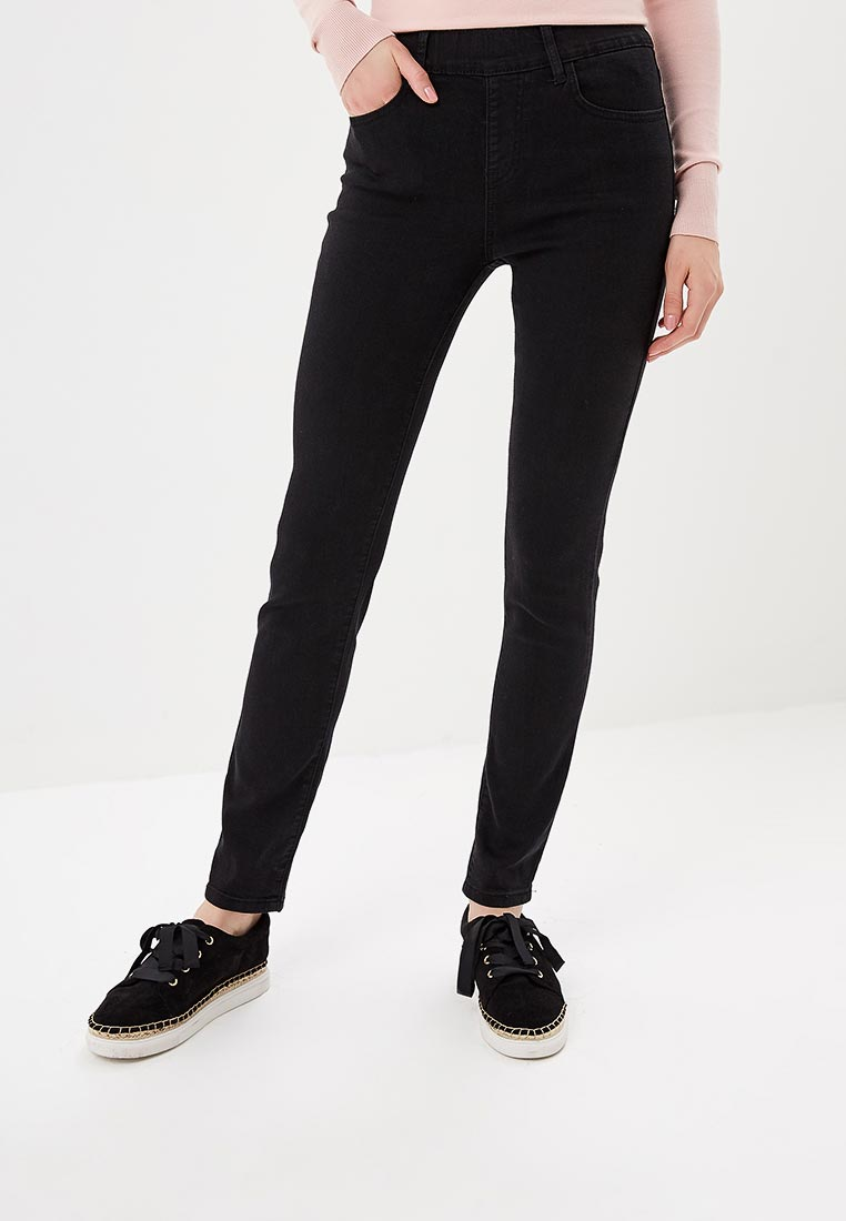 Женские джинсы Miss Bon Bon B001-Z2216