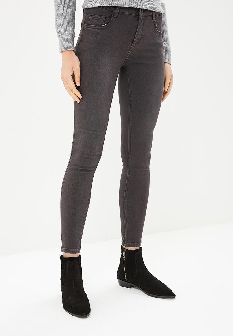 Nice Gap Jeans Limited Edition Women's Denim Capri Pants Juniors Size 1 Women's Clothing Clothing, Shoes & Accessories