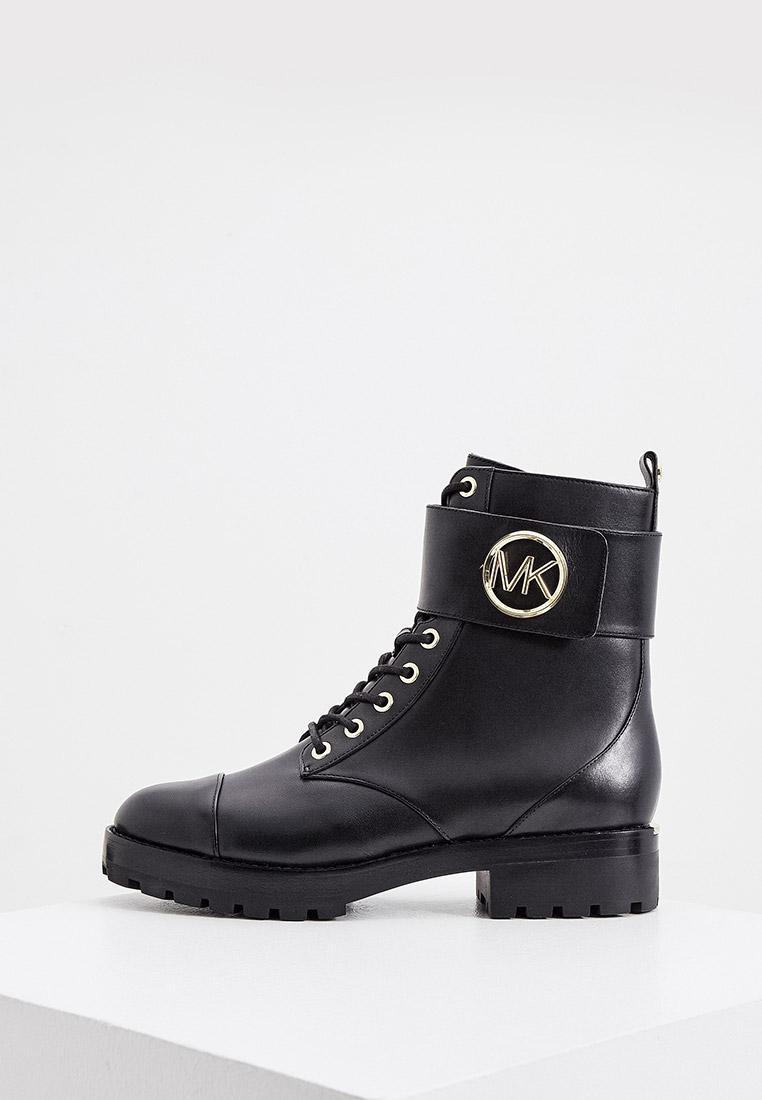 Женские ботинки MICHAEL Michael Kors 40F0TAFB5L