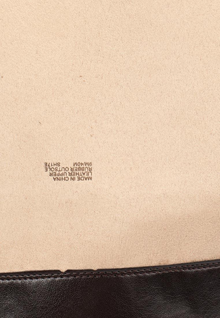 Женские сапоги MICHAEL Michael Kors 40F7HRMB5L: изображение 5