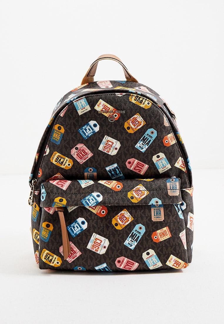 Городской рюкзак Michael Michael Kors 30T0G04B1O