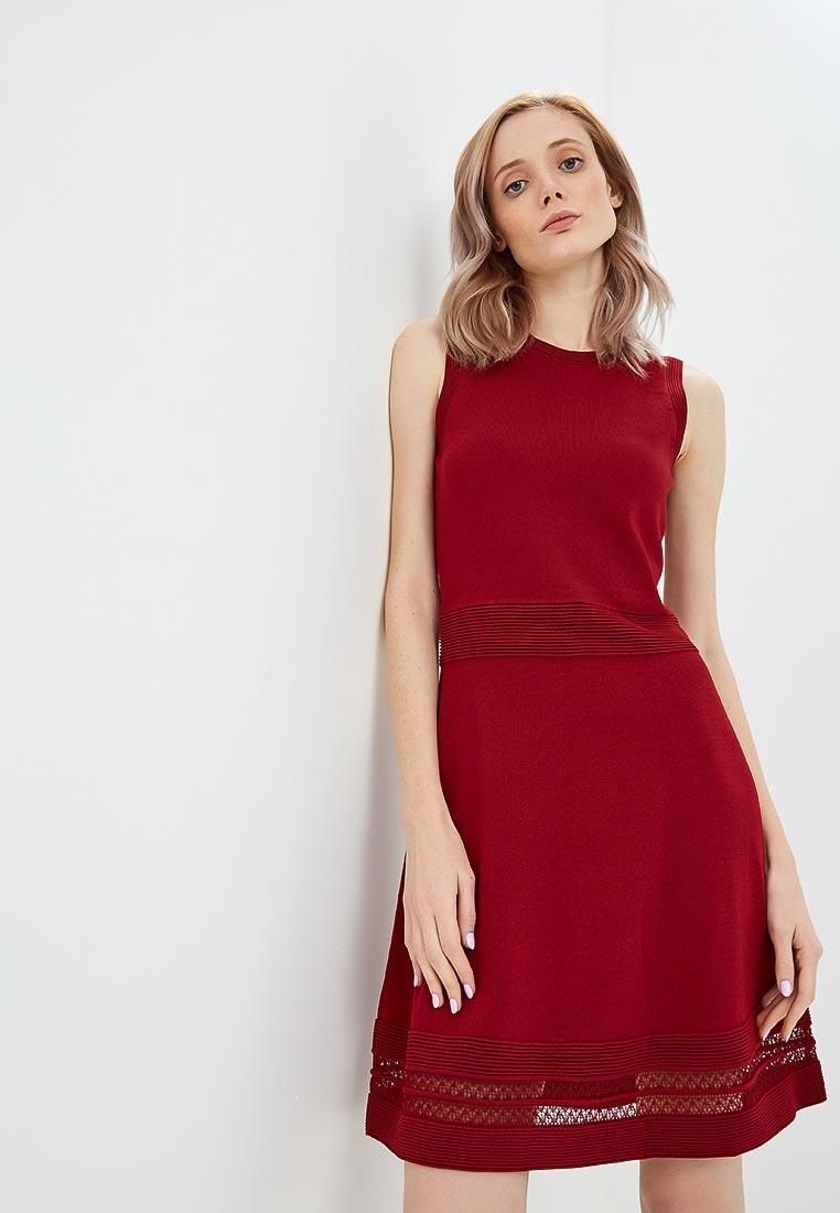 Повседневное платье Michael Michael Kors MF88XYB5ZV