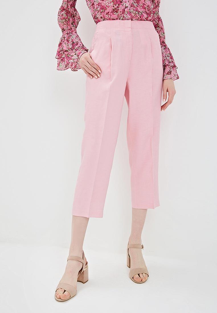 Женские классические брюки MICHAEL Michael Kors MS93H3NB4H