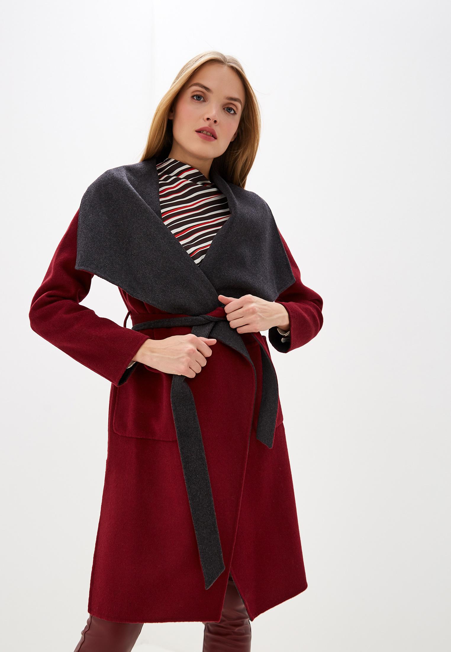 Женские пальто MICHAEL Michael Kors 77T3517M22