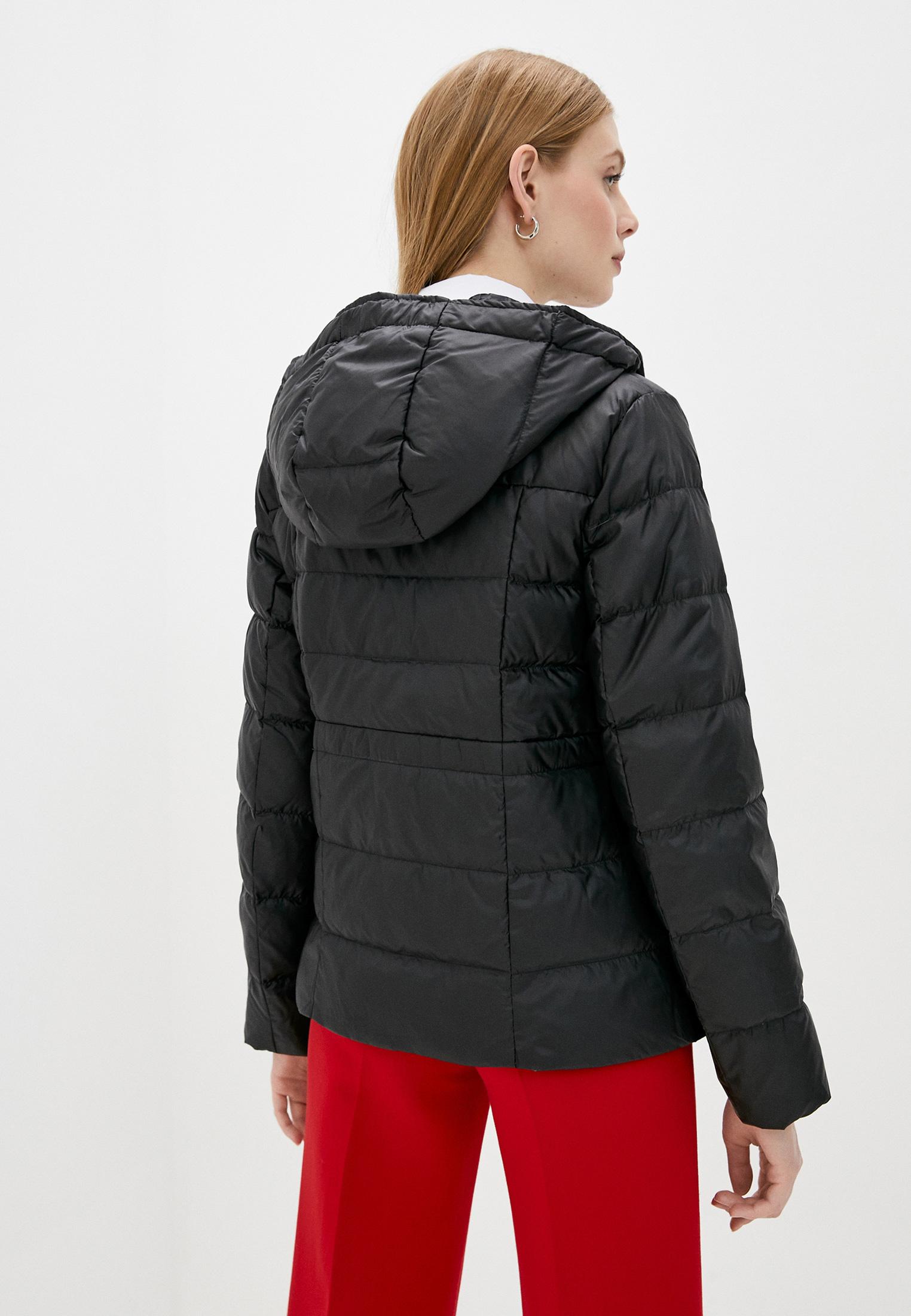 Утепленная куртка MICHAEL Michael Kors MU02J6C7T3: изображение 3