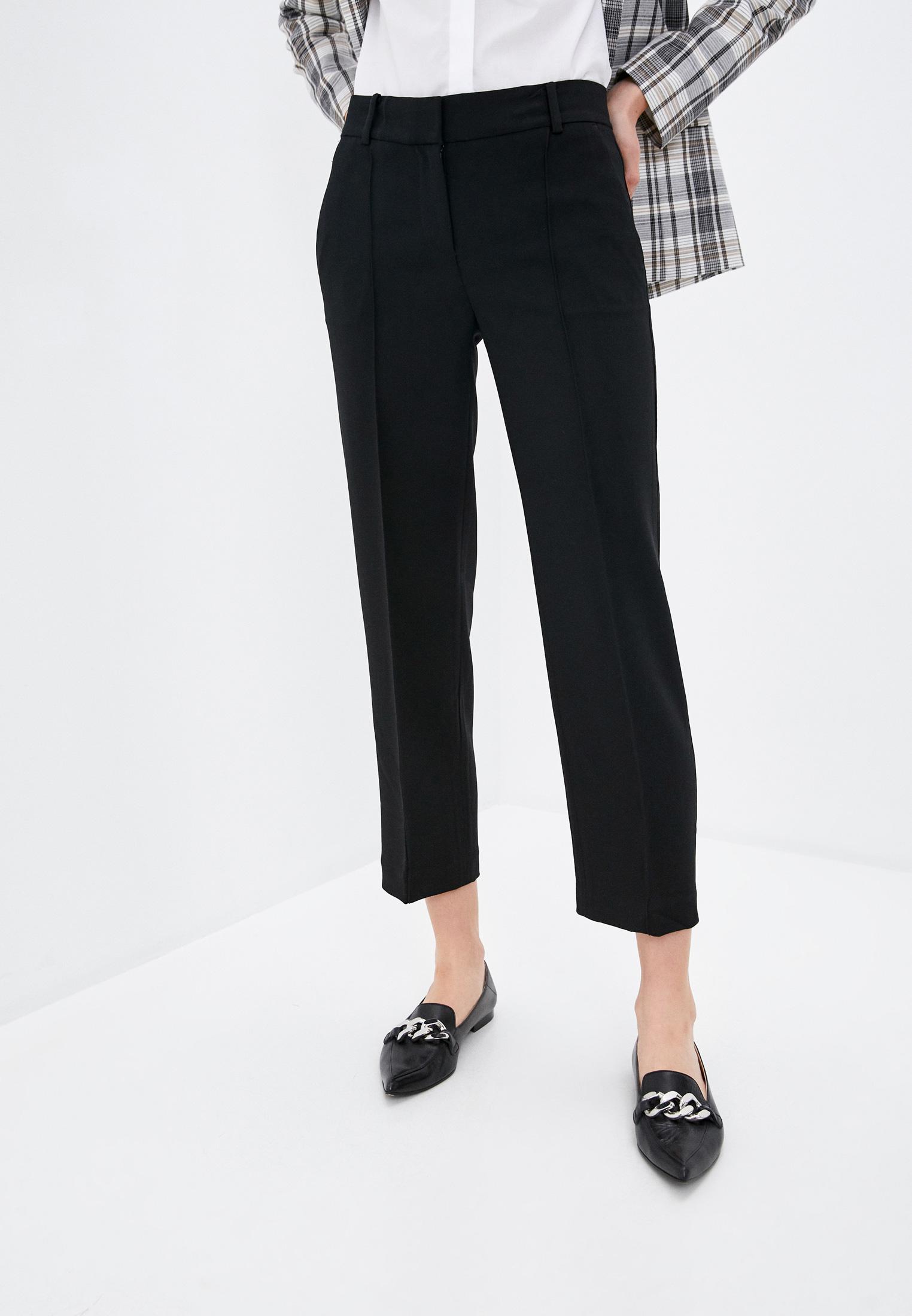 Женские классические брюки MICHAEL Michael Kors Брюки Michael Michael Kors
