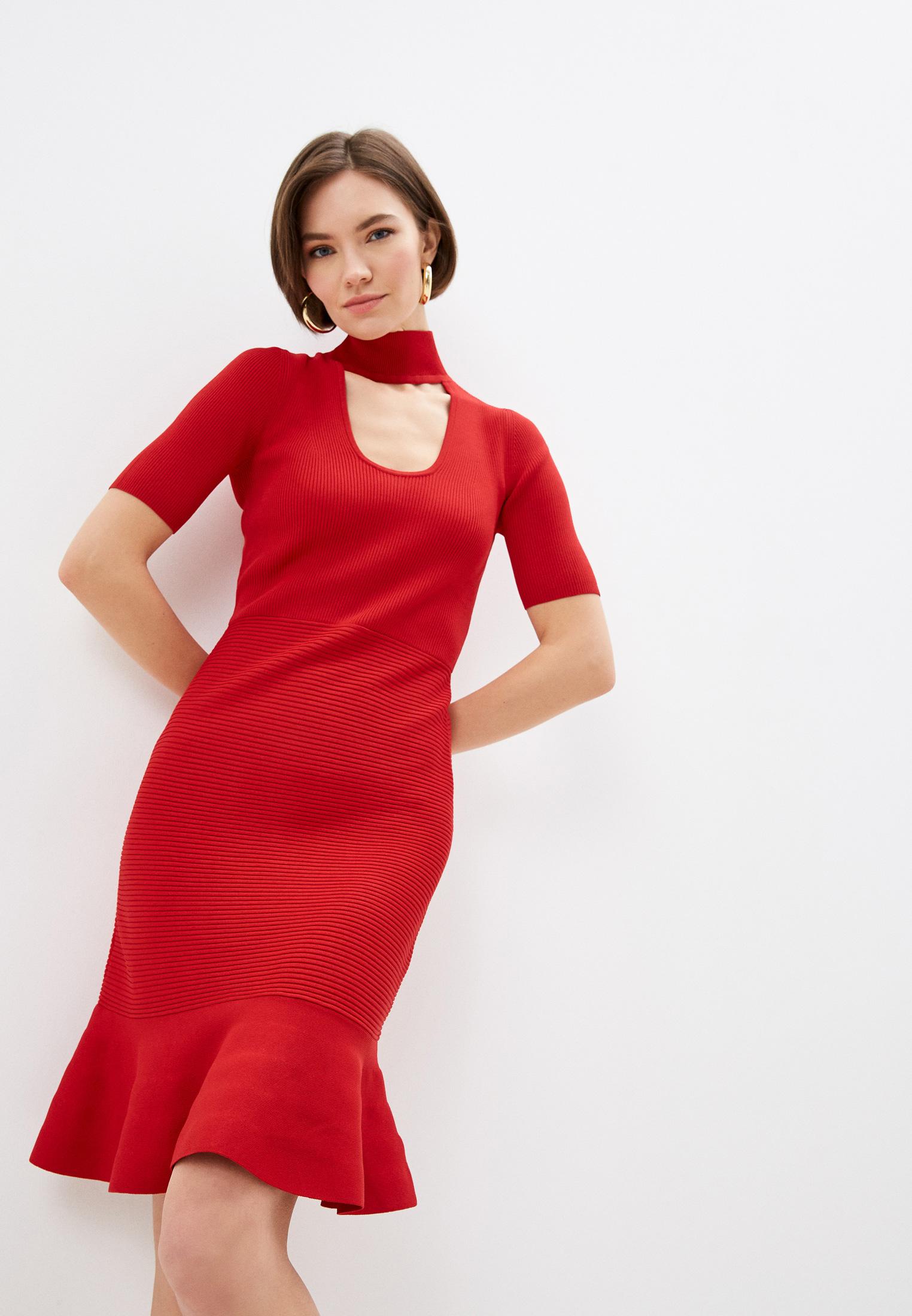 Платье MICHAEL Michael Kors MH080A65ZV