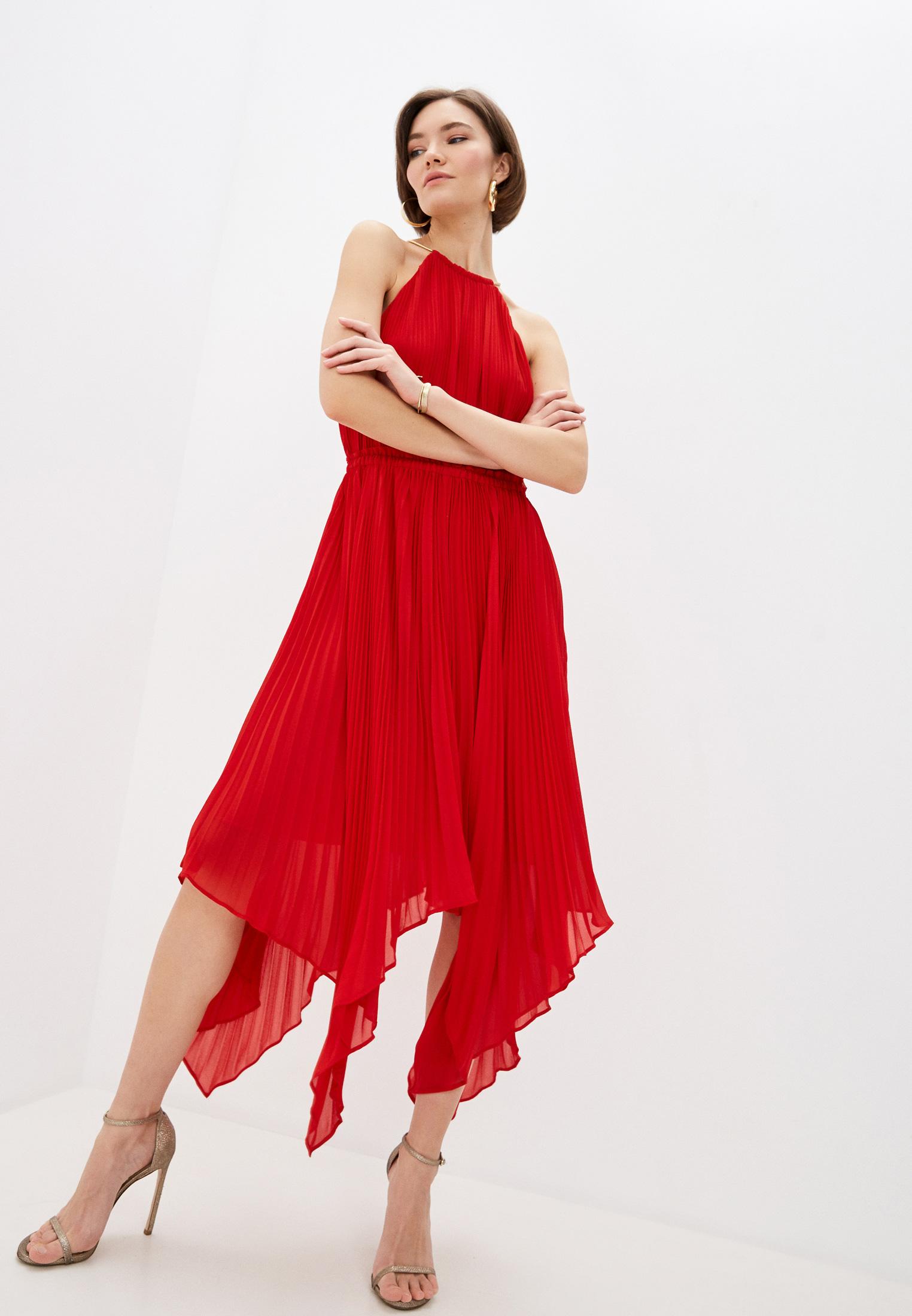 Вечернее / коктейльное платье MICHAEL Michael Kors MH08ZY87R3